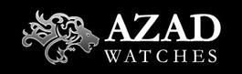 Visit Azad Watch