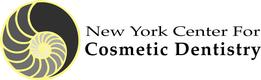 NY Center for Cosmetic Dentistry